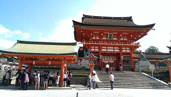 0929 稻荷神社(手機拍) (9)