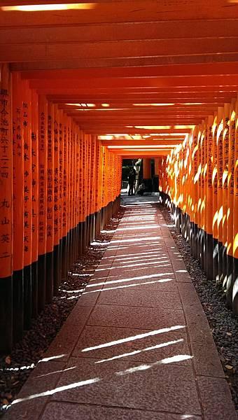 0929 稻荷神社(手機拍) (32)