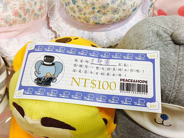 S__14721044.jpg