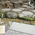 20160401冰川神社_6602.jpg