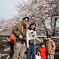 20160401冰川神社_8579.jpg