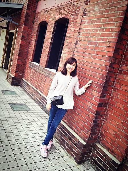 20160330麵包超人+山下公園+日清_352.jpg