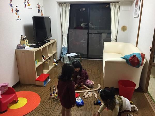 20160331涉谷,行李搬運日_9329.jpg