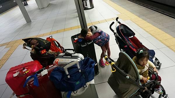 20160331涉谷,行李搬運日_6079.jpg