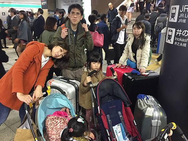 20160331涉谷,行李搬運日_6033.jpg