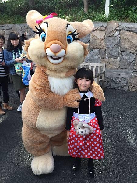 20160406迪士尼sea_9464.jpg