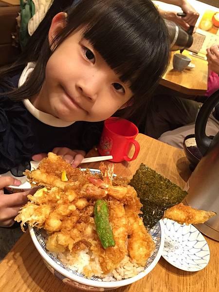 20160404銀座,上野_7302.jpg