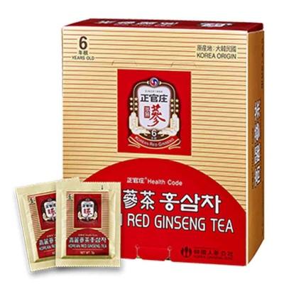 正官庄 高麗蔘茶.jpg