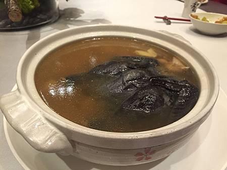2016.1.21快樂吃到撐試菜_8672.jpg