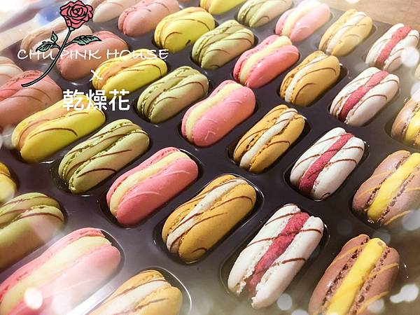 Chu pink house 可用照片_5072.jpg