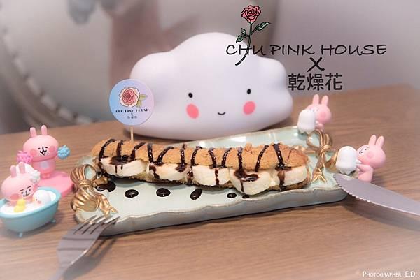 鬆餅,泡芙,馬卡龍logo完成✅✅_170822_0120.jpg