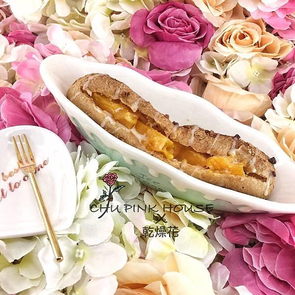 鬆餅,泡芙,馬卡龍logo完成✅✅_170822_0031.jpg
