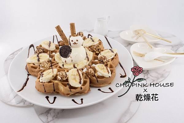 鬆餅,泡芙,馬卡龍logo完成✅✅_170826_0063.jpg