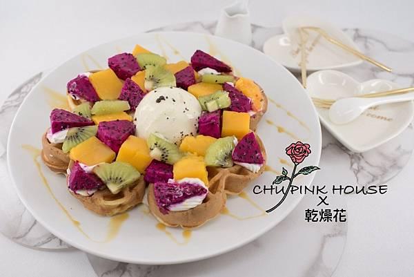鬆餅,泡芙,馬卡龍logo完成✅✅_170826_0067.jpg
