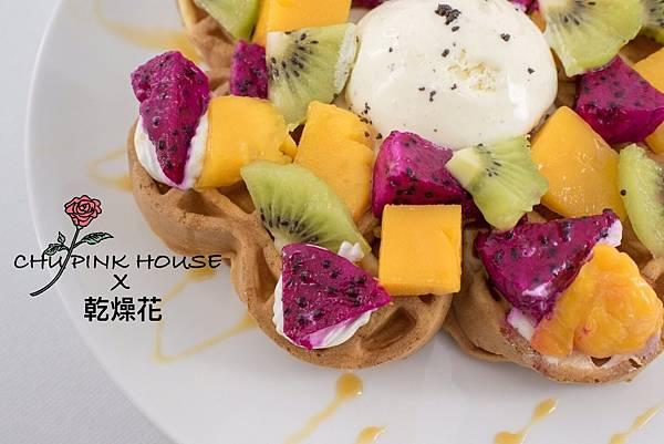鬆餅,泡芙,馬卡龍logo完成✅✅_170826_0065.jpg