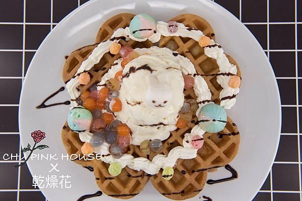 鬆餅,泡芙,馬卡龍logo完成✅✅_170826_0086.jpg