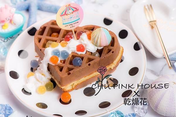 鬆餅,泡芙,馬卡龍logo完成✅✅_170826_0116.jpg