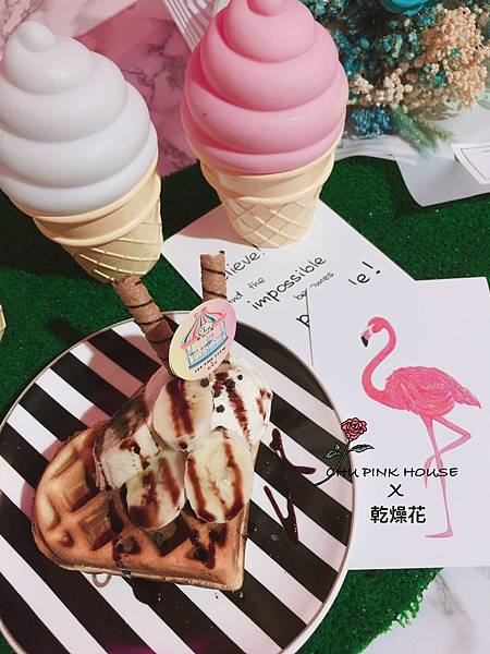 鬆餅,泡芙,馬卡龍logo完成✅✅_170826_0123.jpg