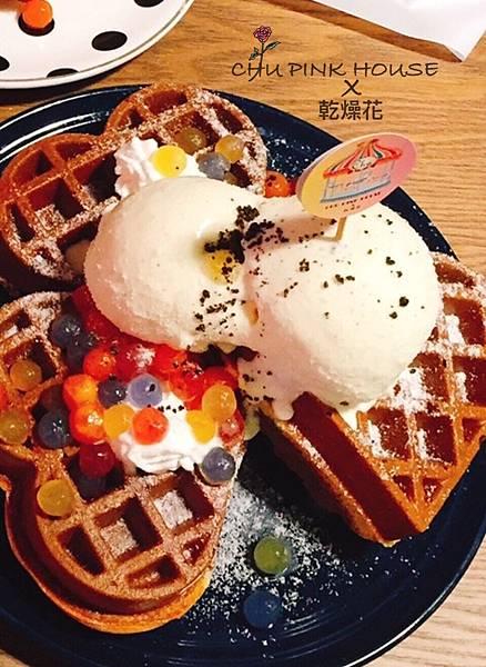 鬆餅,泡芙,馬卡龍logo完成✅✅_170826_0132.jpg