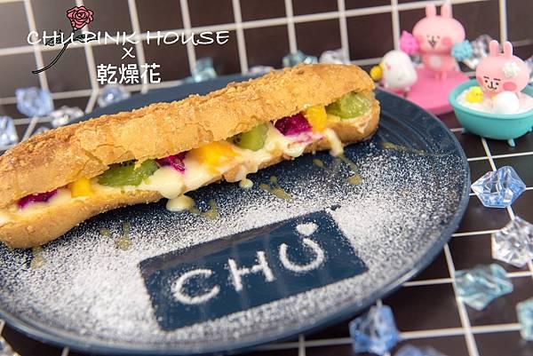 鬆餅,泡芙,馬卡龍logo完成✅✅_170930_0134.jpg