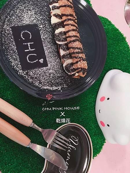 鬆餅,泡芙,馬卡龍logo完成✅✅_170930_0140.jpg
