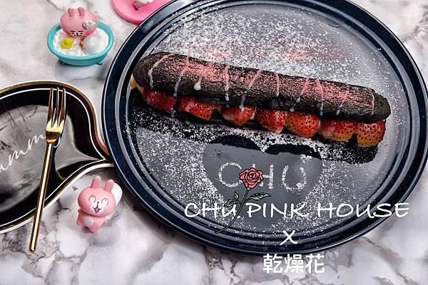 鬆餅,泡芙,馬卡龍logo完成✅✅_171003_0091.jpg