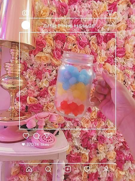冰品類🍨logo完成✅✅_171010_0002.jpg