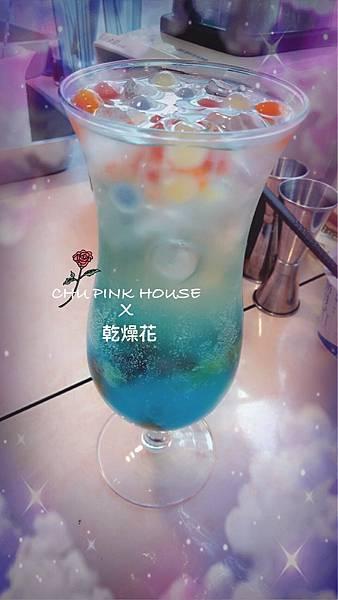 氣泡飲蝶豆花咖啡🍸logo完成✅✅_171010_0064.jpg