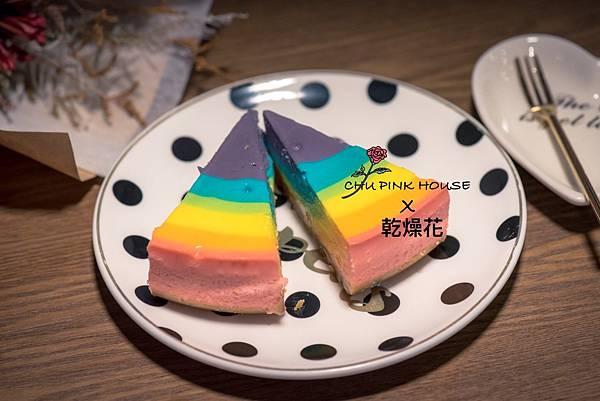 蛋糕們大集合(logo完成)_171010_0064.jpg