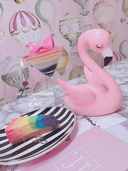 蛋糕們大集合(logo完成)_171010_0057.jpg