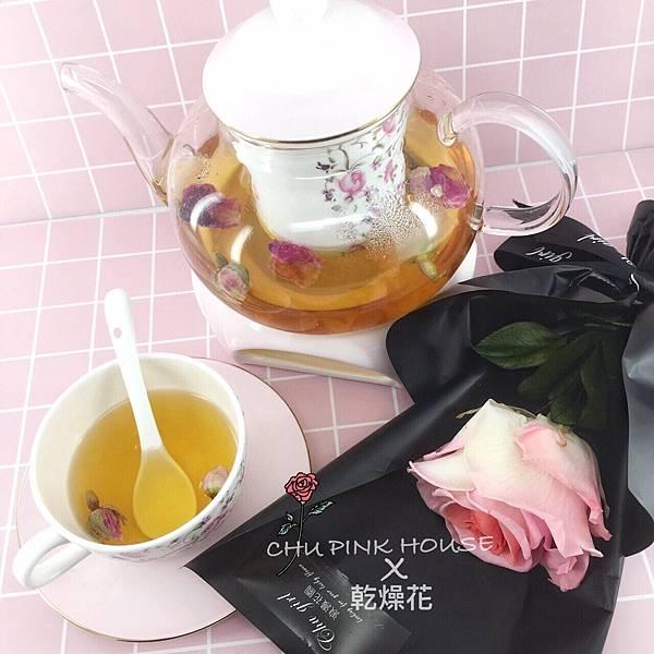 氣泡飲蝶豆花咖啡🍸logo完成✅✅_171012_0031.jpg
