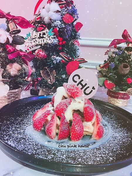 鬆餅,泡芙,馬卡龍logo完成✅✅_171213_0162.jpg