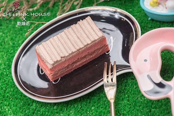 蛋糕們大集合(logo完成)_171214_0117.jpg