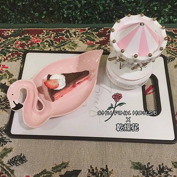 蛋糕們大集合(logo完成)_171215_0126.jpg