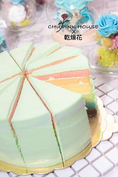 蛋糕們大集合(logo完成)_180221_0142.jpg