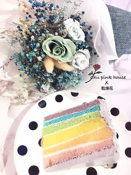 蛋糕們大集合(logo完成)_180222_0145.jpg