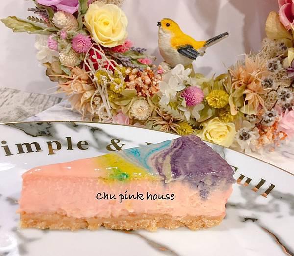 蛋糕們大集合(logo完成)_180223_0151.jpg