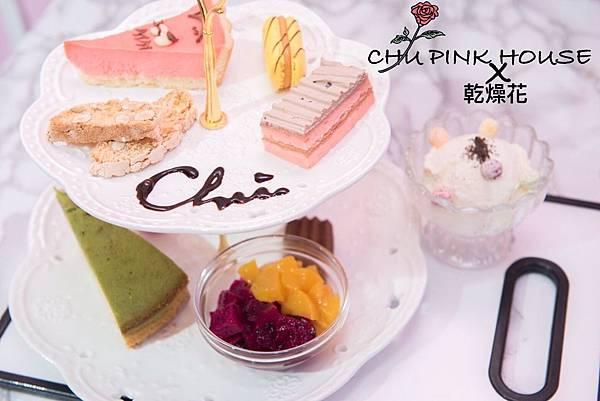 套餐相簿logo完成_180227_0006.jpg