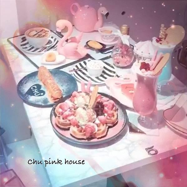 鬆餅,泡芙,馬卡龍logo完成✅✅_180227_0166.jpg