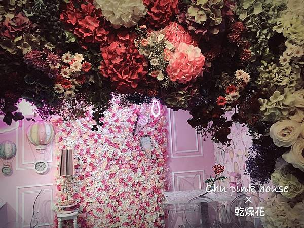 🔴花藝佈置-相簿_180227_0068.jpg