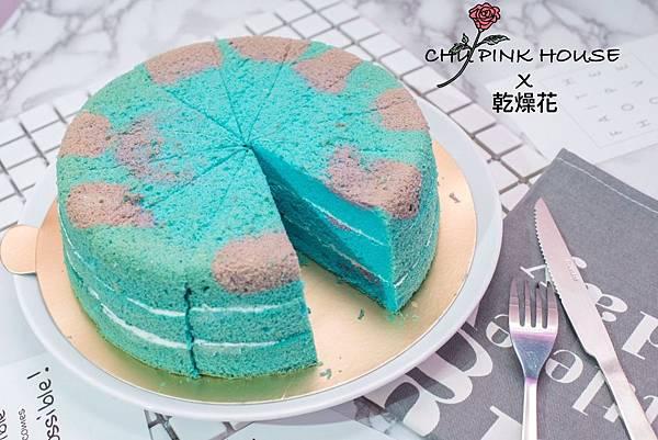 蛋糕們大集合(logo完成)_180507_0188.jpg