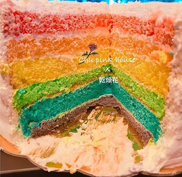 蛋糕們大集合(logo完成)_180509_0144.jpg