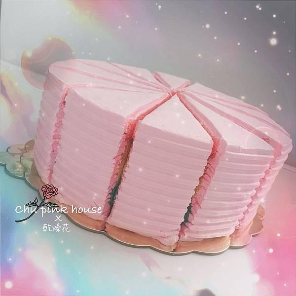 蛋糕們大集合(logo完成)_180607_0209.jpg