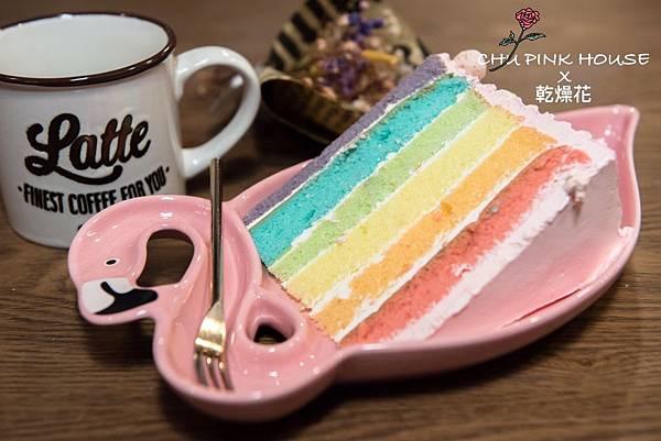 蛋糕們大集合(logo完成)_180607_0200.jpg