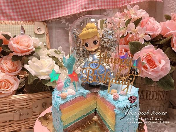 8寸款式蛋糕相簿_180712_0033.jpg