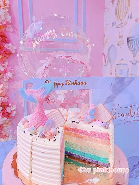 8寸款式蛋糕相簿_180712_0013.jpg