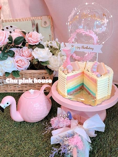 8寸款式蛋糕相簿_180712_0008.jpg