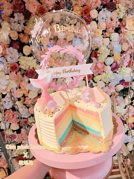8寸款式蛋糕相簿_180712_0006.jpg