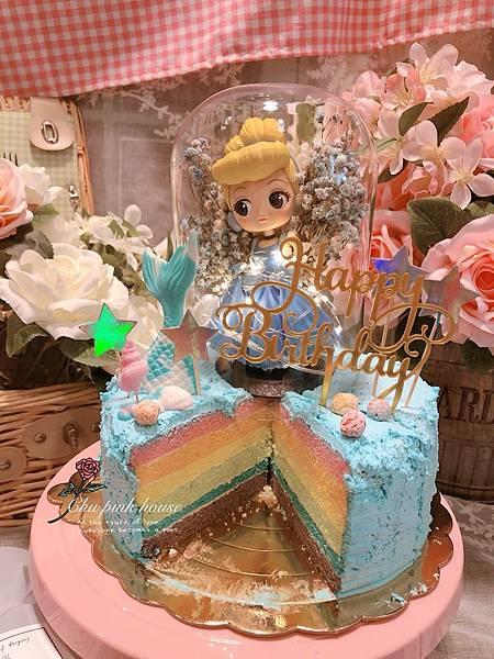 8寸款式蛋糕相簿_180712_0034.jpg