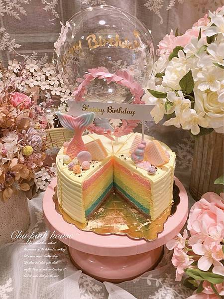 8寸款式蛋糕相簿_180712_0020.jpg